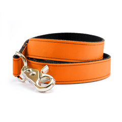 Cara Cara Orange Dog Leash | MATTIE + MARGOT