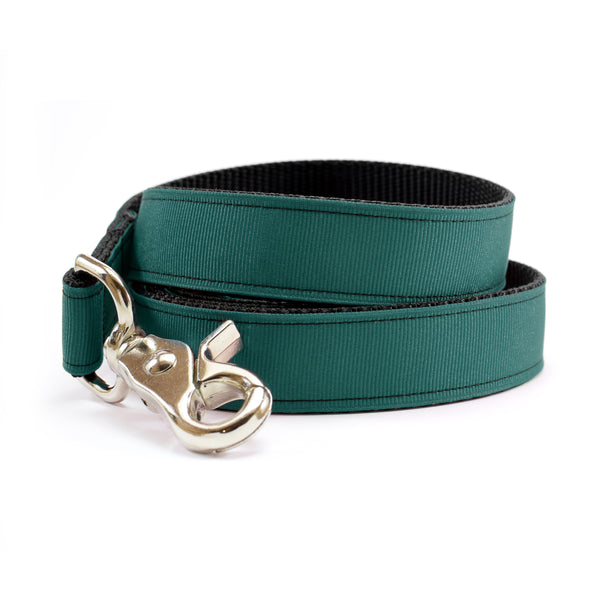 Spruce Green Leash