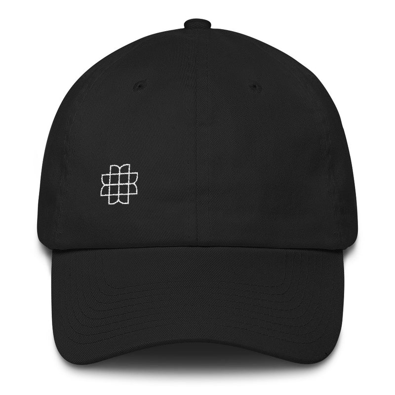 Logo Hat - MATTIE + MARGOT