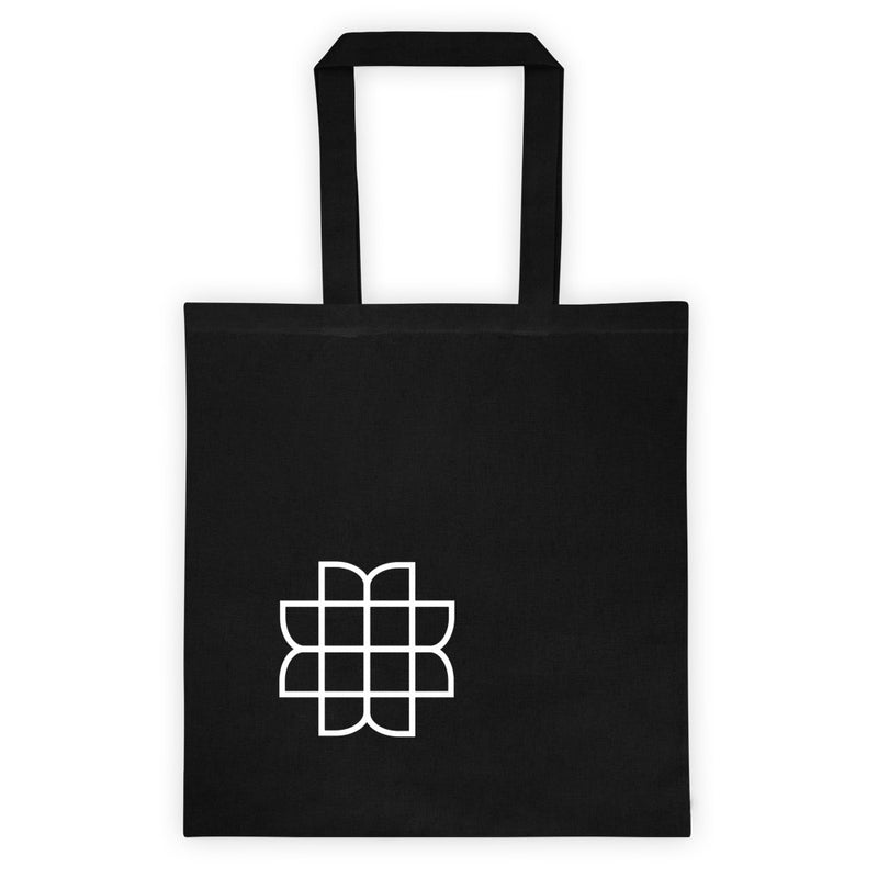 Logo Tote Bag - MATTIE + MARGOT
