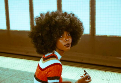 8 things I wish I knew before going natural!