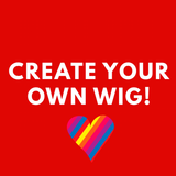 Create Your Own Wig!