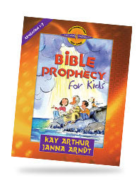btn_Bible Prophecy For Kids