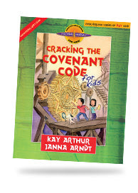 btn_Cracking the Covenant Code