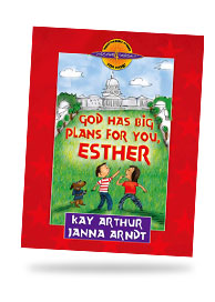 btn_God Has Big Plans for you, Esther