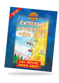 btn_Extreme Adventures With God