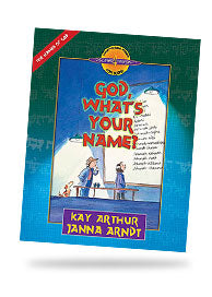 btn_God Whats Your Name