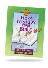 btn_How to Study Your Bible for Kids