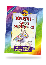 btn_Joseph God's Superhero