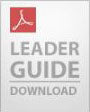 Leader Guide download