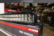Rigid Industries Lights