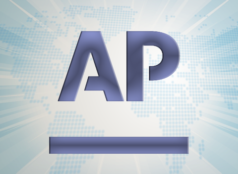 Associated Press Terminal Delivery - Send Press Release