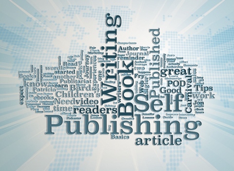 Author Press Release + Web Optimized + Monitoring - Send Press Release