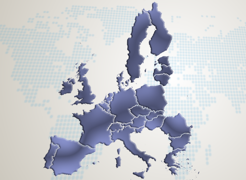 European Distribution + Online Press Release Distribution - Send Press Release