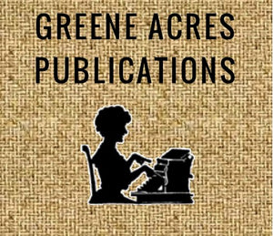 GREENE ACRES PUBLICATIONS