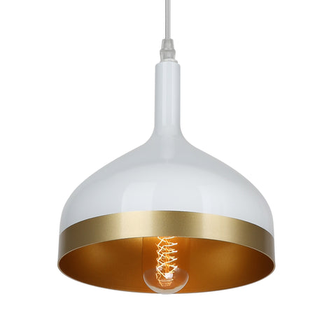 Aldershaw Pendant Lamp