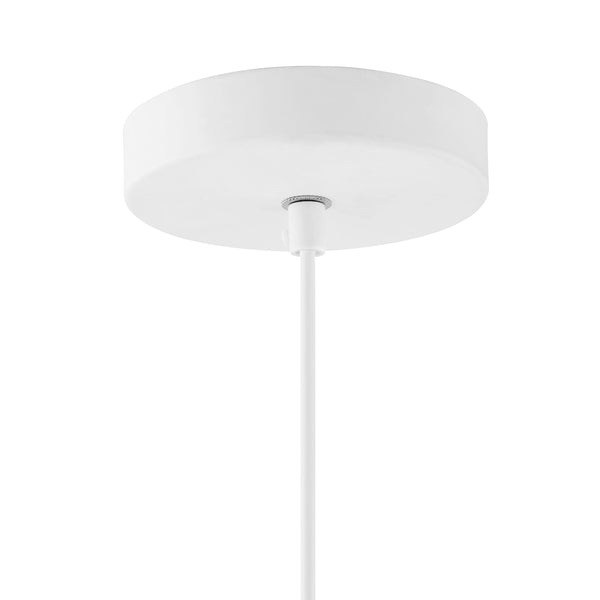 Requiem Pendant Lamp
