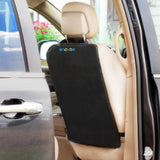 Seat Back Kick Mats - (2 Pack)
