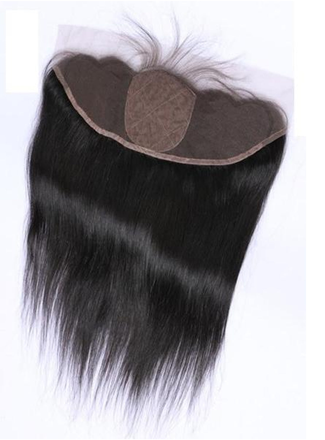 Silky Straight Lace Frontals