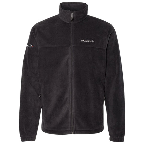Columbia Men's Steens Mountain Full-Zip 2.0 Fleece (143713)