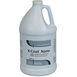 Essential Industries X-Coat Nano, Gallon