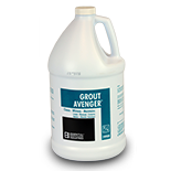 Essential Industries Grout Avenger, Gallon
