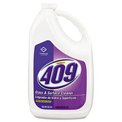409 Glass & Surface, Gallon