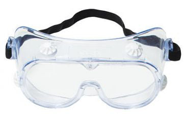 General Safety Goggles