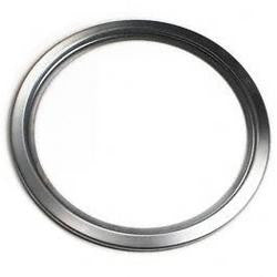 GE  Hotpoint Trim Rings 6