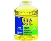PineSol Lemon Fresh