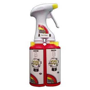Pros Choice Sprayer for Stain Magic