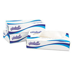 Windsoft Facial Tissue