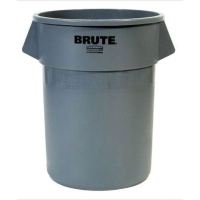 Rubbermaid Brute Container 20 Gallon