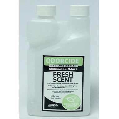 Odorcide 210 Fresh Scent