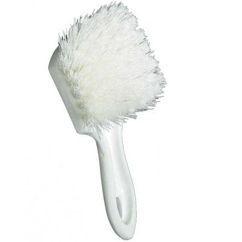 Polypropylene Hand Scrub Brush 9
