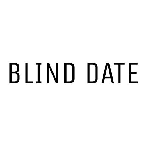 BLIND DATE 12oz bag