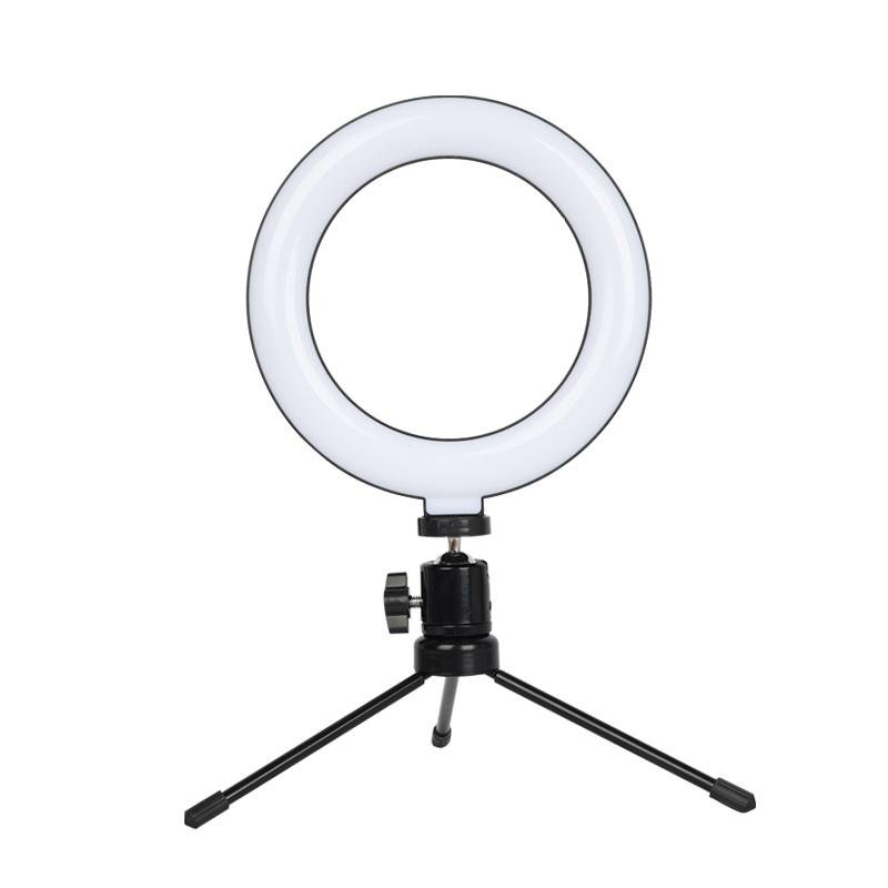ZuloLight VIII - Ring Light - MyStuff.no