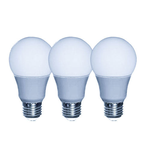 LED Light bulbs