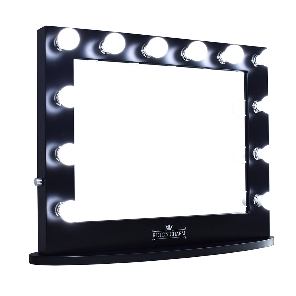 Best Moviestar Hollywood Vanity Mirror With Lightss 12