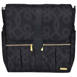 JJ Cole diaper bag backpack