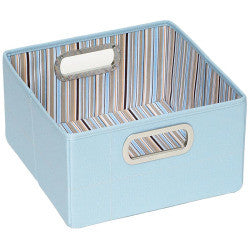 JJ Cole short storage box