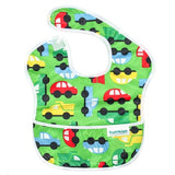Bumkins Waterproof Super Bib