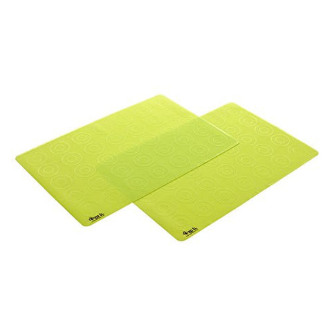 Zoli MATTIES Silicone Travel Mats