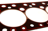 KAD Competition Head Gasket