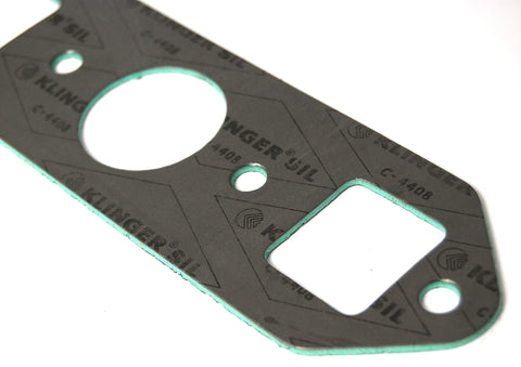 KAD Competition Exhaust Manifold Gasket
