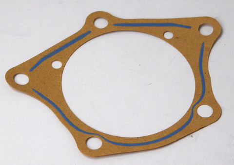 Output Cover Gasket