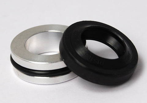 ROD Change Selector Shaft Seal Kit