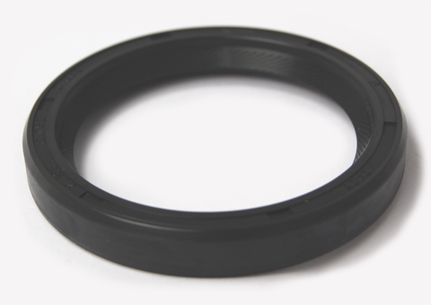 Clutch Oil Seal