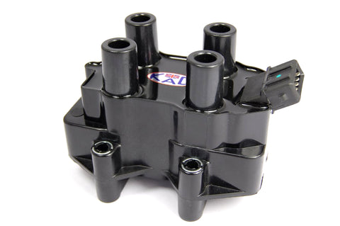 KAD Ignition Coil