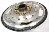 KAD Mini Alloy Race Flywheel